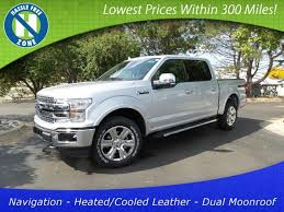 2018 ford other. brilliant 2018 2018 ford f150 lariat 4x4 for ford other