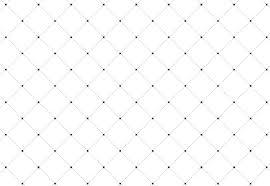 White Pattern Background Beauteous 48 Free Photoshop White Patterns FreeCreatives