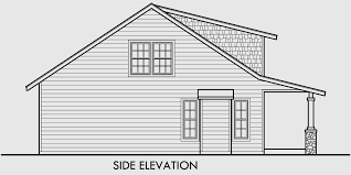 Small Picture Bungalow House Plans 15 Story House Plans 10128