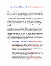 Social Worker Resume Objective Resume Mission Statement Examples Awesome Resumes Objectives] 24 16