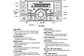 clarion cz100 wiring diagram wiring diagrams and schematics clarion u s a cz100