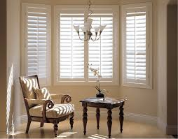 Window In Living Room Living Room Shutters Internal Made To Measure Shutters