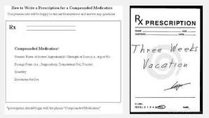 Fake Strep Throat Doctors Note Doctors Note For Strep Throat Major Magdalene Project Org