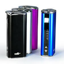 80W Full Kit Electronic <b>Vape</b>-Box E Pen <b>Vapor</b> 2000mAh Battery ...