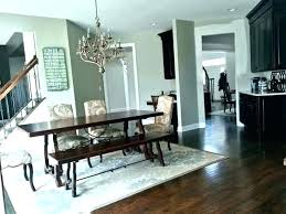 area rugs for dining room dining room area rugs size round dining table rug round living