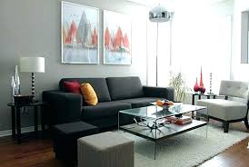 Small grey couch Bedroom Grey Couch Living Room Sofa Decor Ideas Sectional Set For Small Fevcol Grey Couch Living Room Sofa Decor Ideas Sectional Set For Small