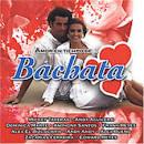 Amor en Tiempo de Bachata [2005]