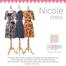 One World Dress Size Chart The Wright Nook Friday Favorites A Random Mixture