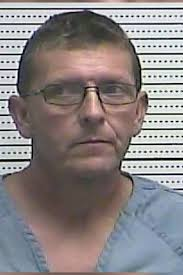 Horse Cave man indicted for manslaughter after collision