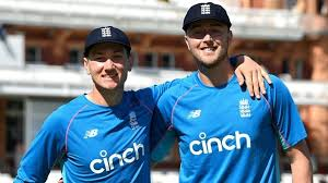It is almost two years since england beat new zealand to win the world cup for the first time following a tense super over in london. Ggpa942zxtwlem