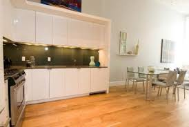 kitchen cabinets lighting. Under-cabinet Lighting Is An Easy Kitchen Upgrade Project. Cabinets