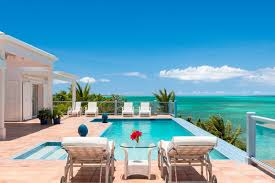 Remarkable Luxury Caribbean Villas For Rent Photo Design Inspiration