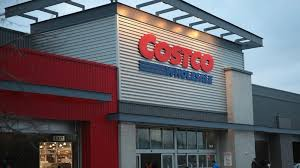 here s how much money costco employees