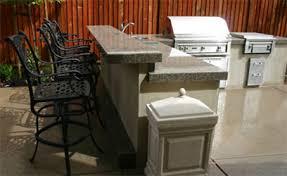 outdoor sink no plumbing needed. outdoor bar sink no plumbing needed