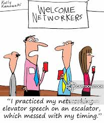 Elavator Speech Elevator Pitches Cartoons And Comics Funny Pictures From