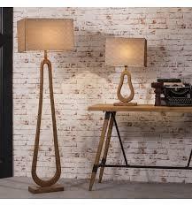 contemporary floor lighting. Carnac 61.5\\\ Contemporary Floor Lighting