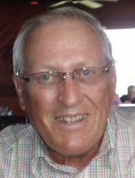 Kenneth E. Larson   Obituaries   apg-wi.com