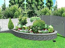flower bed ideas front of house flower beds in front of house flower bed ideas front flower bed ideas