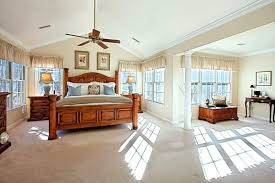 master bedroom designs with sitting areas. Full Size Of Bedroom:masterm Designs With Sitting Areas For Popular Ideas Area In Creating Master Bedroom