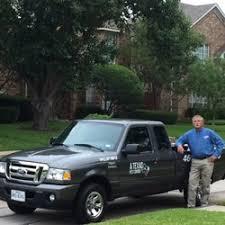 pest control carrollton tx. Exellent Carrollton Photo Of A Texas Pest Control  Carrollton TX United States Protecting  Your And Carrollton Tx C