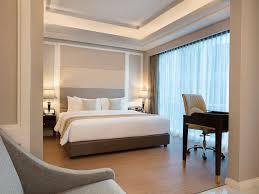 Hotel in Batam | Best Western Premier Panbil