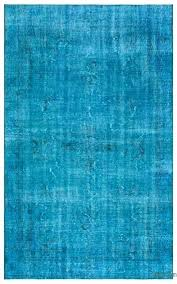 nuloom overdyed rugs vintage rugs turquoise over dyed rug x 9 the source for authentic nuloom