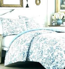 toile bedspread green bedding quilts brown quilt brown bedding full size of blue luxury jacquard duvet toile bedspread