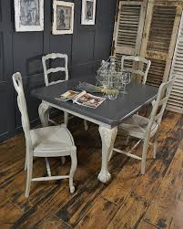 image of dining table bench dining room bench elegant audacious dining room tables benches