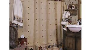 country bathroom shower ideas. full size of shower:country bathroom shower ideas stunning country curtains primitive style o