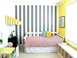 painting stripes on walls ideas horizontal painting stripes on walls ideas bedroom paint stripes for best