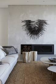 The best residential interior decoration of 2015 | living area ...