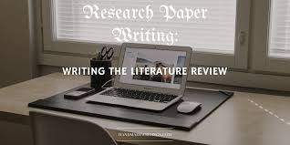 best Literature Review images on Pinterest   Academic writing      Sample thesis review of related studies CrossFit Bozeman dissertation literature  review template Resume Examples Research Essay