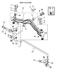 john deere m665 deck diagram not lossing wiring diagram • john deere m665 wiring diagram john deere 757 wiring john deere m665 schematic john deere m655 schematics