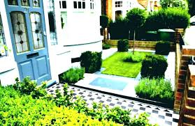 small garden tillers amp best electric tiller home depot rototiller stump grinder free