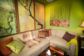 The 25 Best School Office Decorations Ideas On Pinterest  School Counseling Room Design Ideas