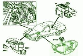 mercedes fuse box diagram fuse box mercedes benz 2000 e320 v 6 fuse box mercedes benz 2000 e320 v 6 diagram