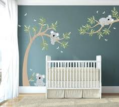 nursery wall name wall decals for nursery nursery wall decals design inspirations for the rooms aesthetics home decor studio nursery wall pictures australia