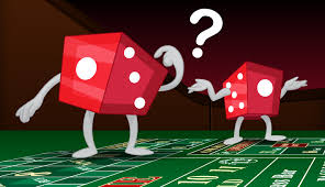 Canlı Casino Oyunları Kazançlı mı?