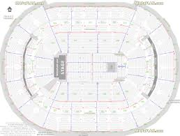 Honda Center Concert Seating Chart With Seat Numbers 52 Valid Wilbur Theater Seating Chart With Seat Numbers