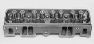 c4 corvette wiring diagram images and transmission diagram l98 engine performance wiring diagrams and schematic