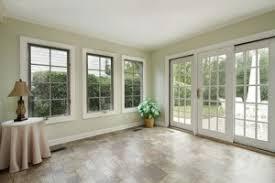 door patio. Replacing Your Sliding Patio Doors Door Patio