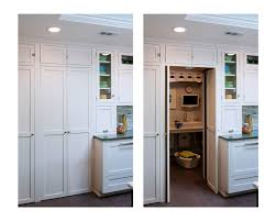 Universal Design Kitchen Cabinets Universal Design Cabinetry Crown Point Cabinetry