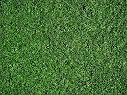 fake grass texture. Artificial Grass Field Top View Texture, Stock Photo Fake Texture R
