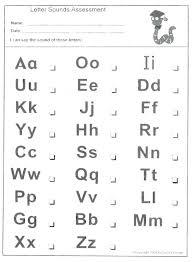 Math Worksheet Kindergarten Beginning Middle End Sounds Worksheets ...