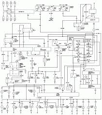 Cadillac coupe deville wiring diagramscoupe diagram category cadillac circuit and seville headlight diagram large