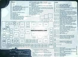 Gl450 Fuse Chart 2003 Mercedes E320 Fuse Diagram Mercedes C320 Fuse Chart