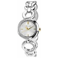 Наручные <b>часы Pierre Lannier</b> — купить на Яндекс.Маркете