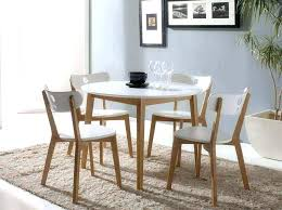 circle dining table design circle dining table and chairs circle dining table set best of modern