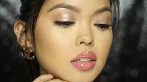 s s 2017 makeup tutorial