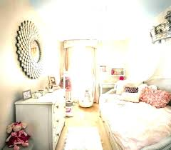 chandelier girls room for bedroom girl with modern chandeliers low ceilings